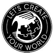 Lets Create Your World
