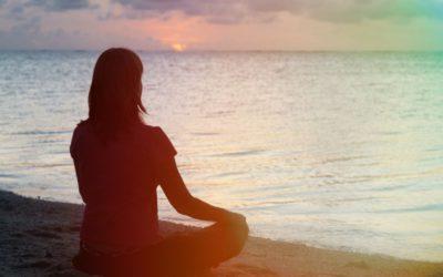 Be Mindful Of Mindfulness Meditation